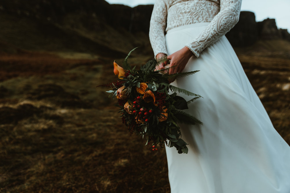 Isle Of Skye Elopement Photographer-100.jpg
