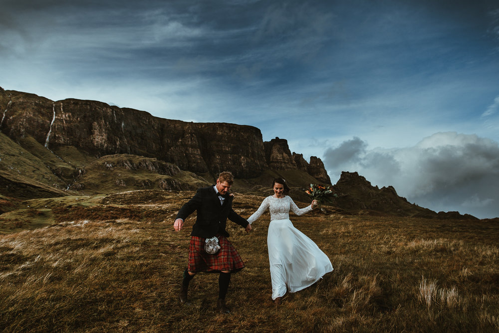 Isle Of Skye Elopement Photographer-103.jpg
