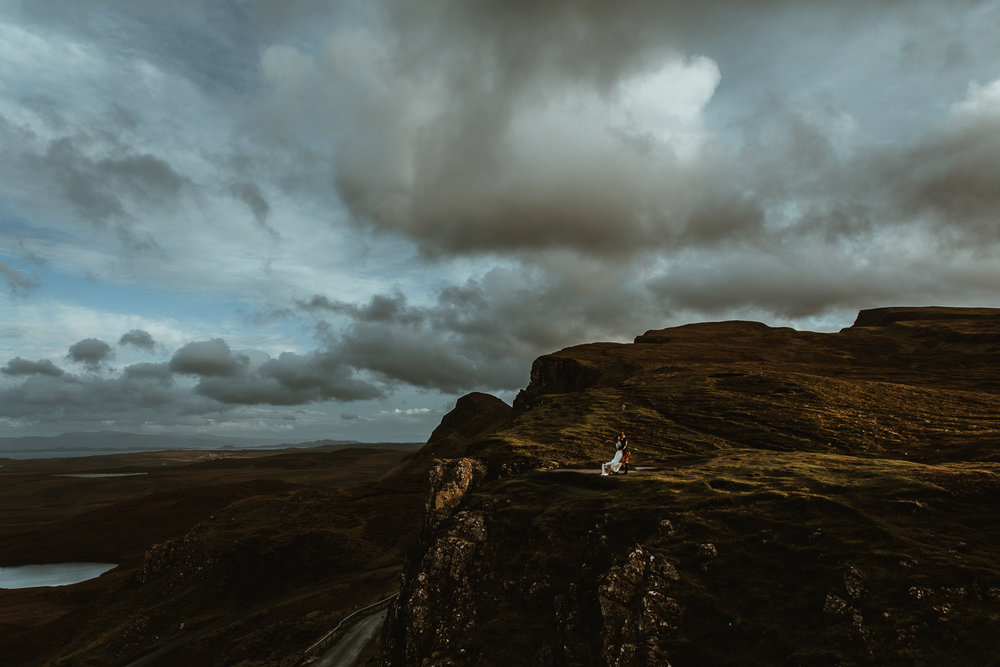 Isle Of Skye Elopement Photographer-109.jpg