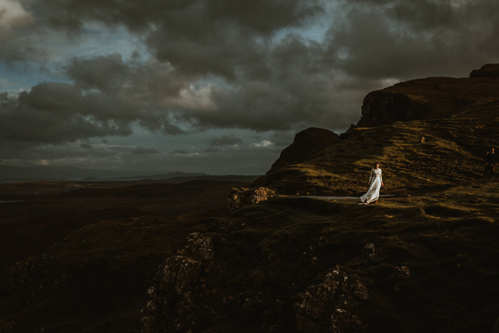 Isle Of Skye Elopement Photographer-110.jpg