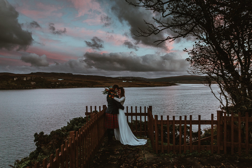 Isle Of Skye Elopement Photographer-112.jpg