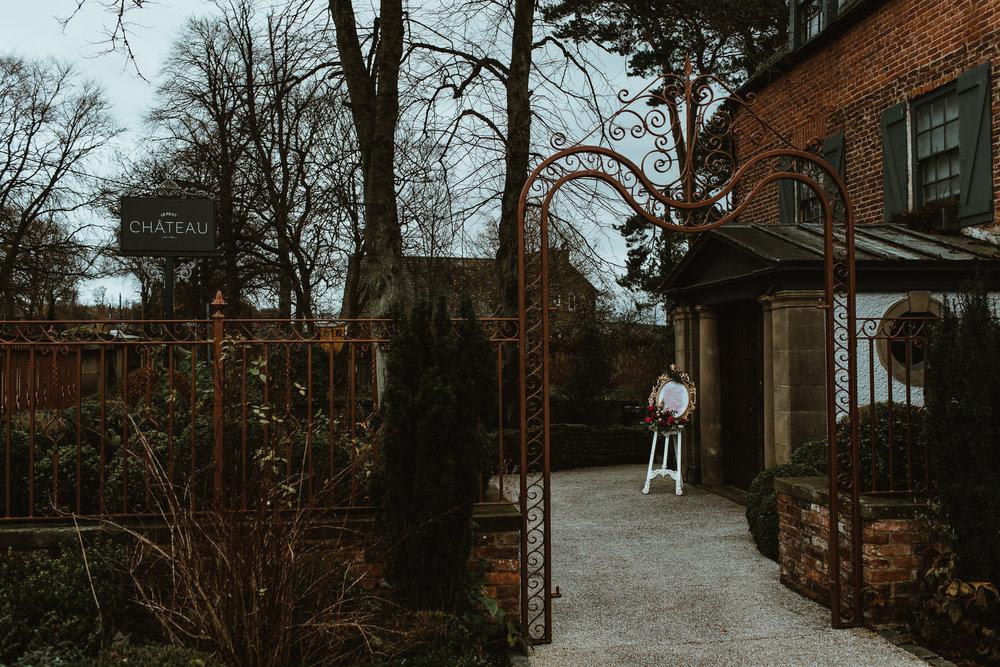 Le Petit Chateau Wedding Northumberland-2.jpg