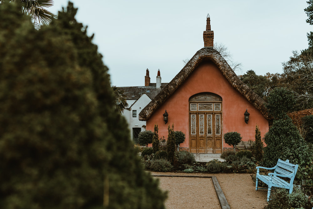 Le Petit Chateau Wedding Northumberland-4.jpg