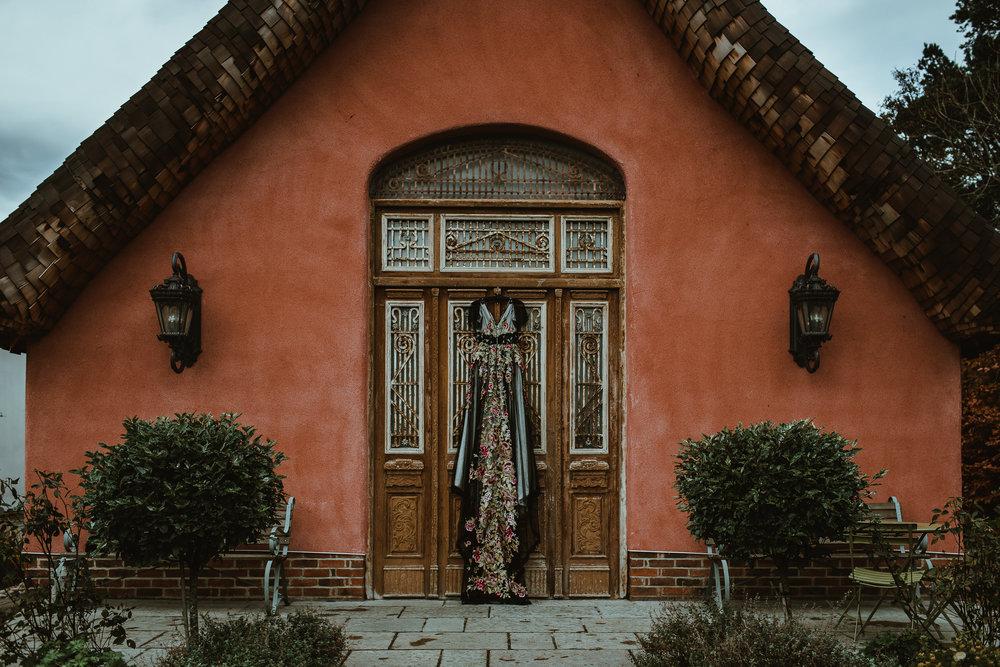 Le Petit Chateau Wedding Northumberland-14.jpg