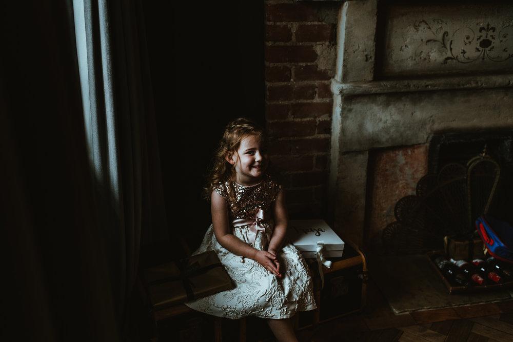 Le Petit Chateau Wedding Northumberland-18.jpg