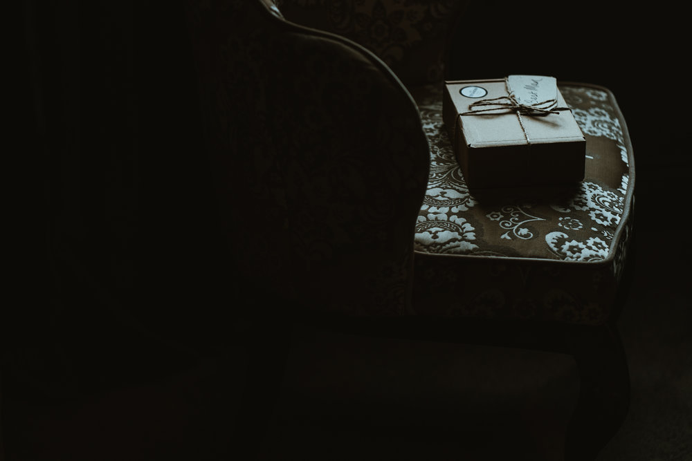 Le Petit Chateau Wedding Northumberland-21.jpg