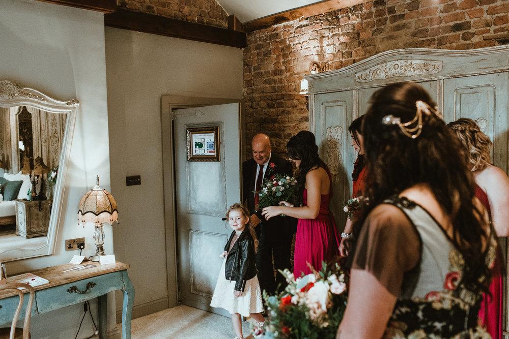 Le Petit Chateau Wedding Northumberland-47.jpg