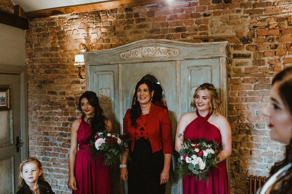 Le Petit Chateau Wedding Northumberland-50.jpg