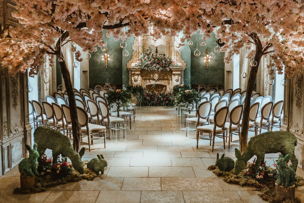 Le Petit Chateau Wedding Northumberland-51.jpg