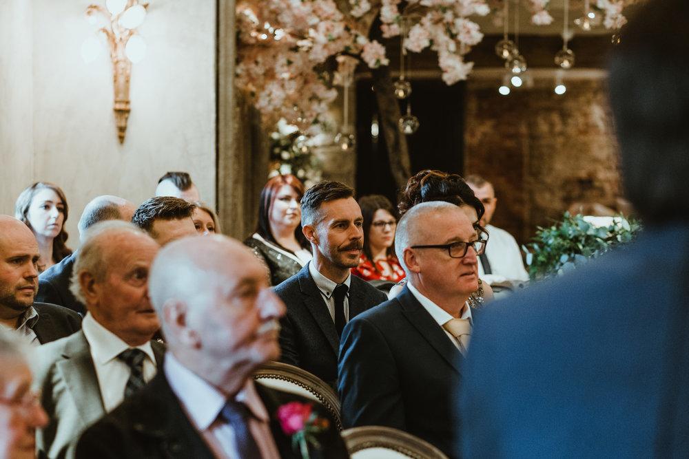 Le Petit Chateau Wedding Northumberland-58.jpg