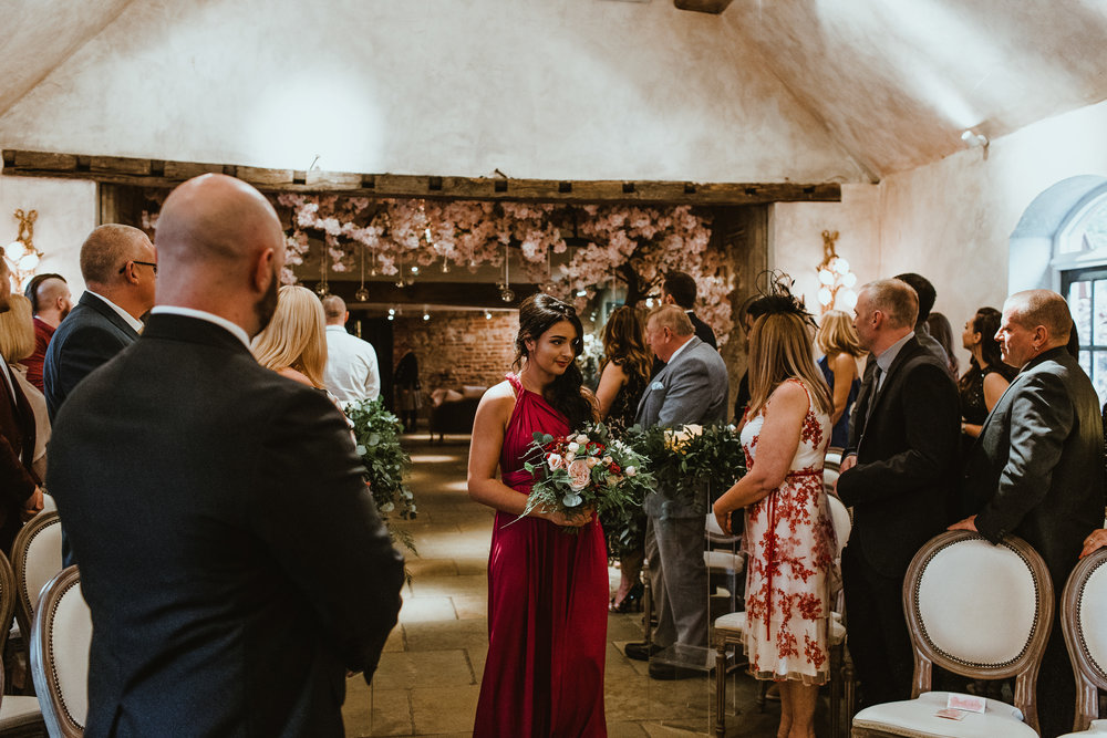 Le Petit Chateau Wedding Northumberland-59.jpg
