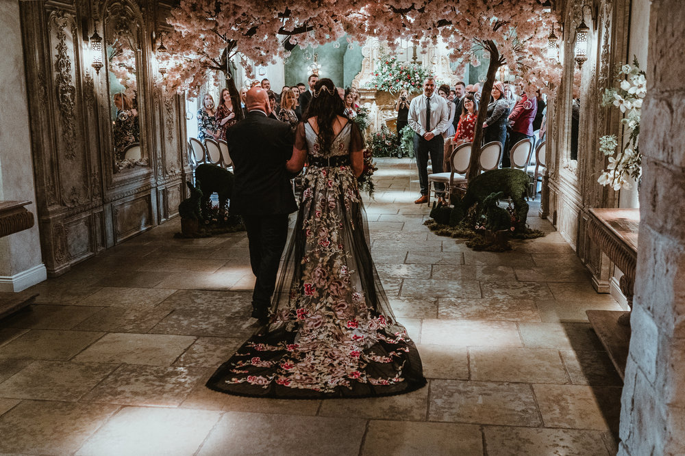 Le Petit Chateau Wedding Northumberland-63.jpg