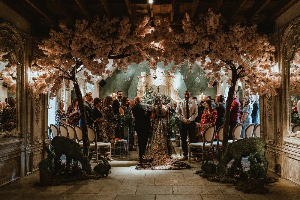 Le Petit Chateau Wedding Northumberland-64.jpg