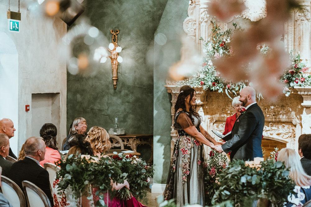 Le Petit Chateau Wedding Northumberland-67.jpg
