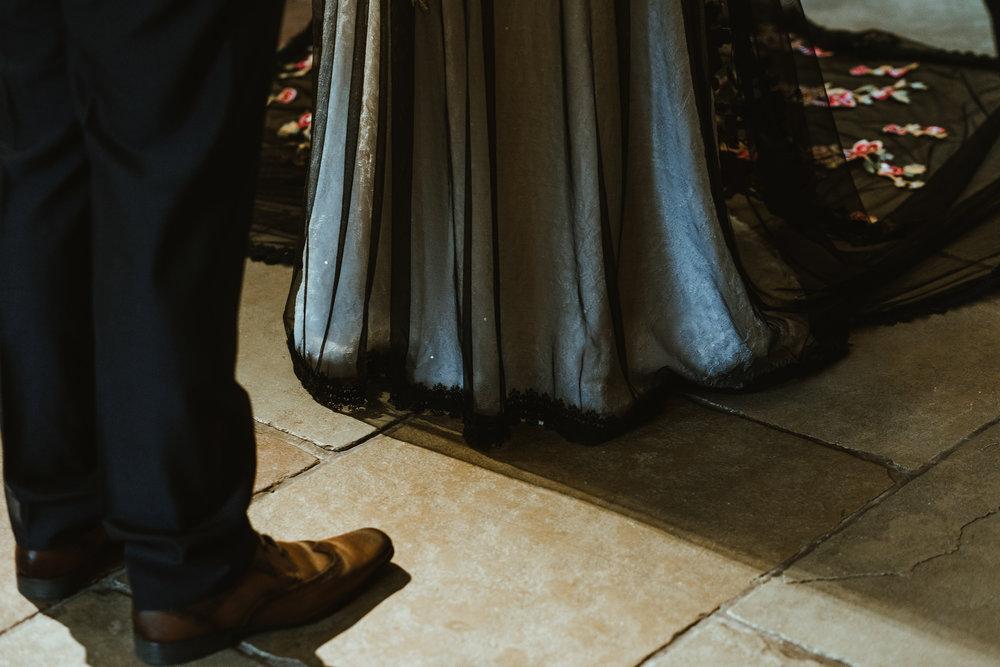 Le Petit Chateau Wedding Northumberland-69.jpg