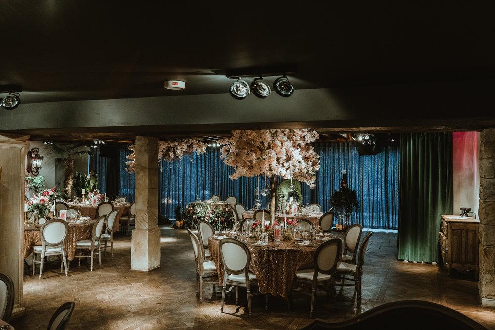 Le Petit Chateau Wedding Northumberland-78.jpg