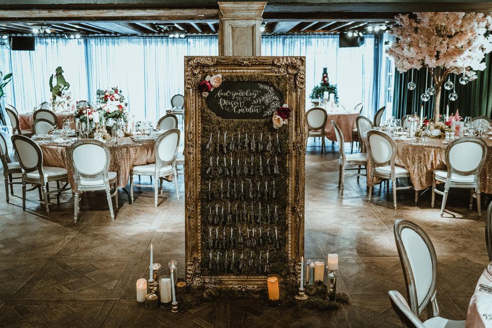 Le Petit Chateau Wedding Northumberland-79.jpg