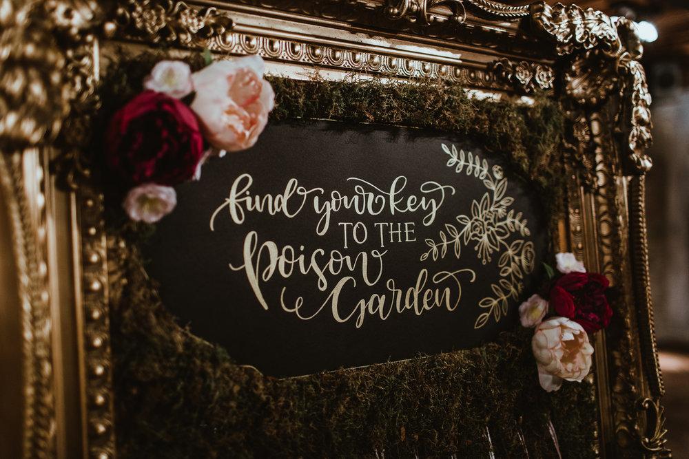 Le Petit Chateau Wedding Northumberland-80.jpg