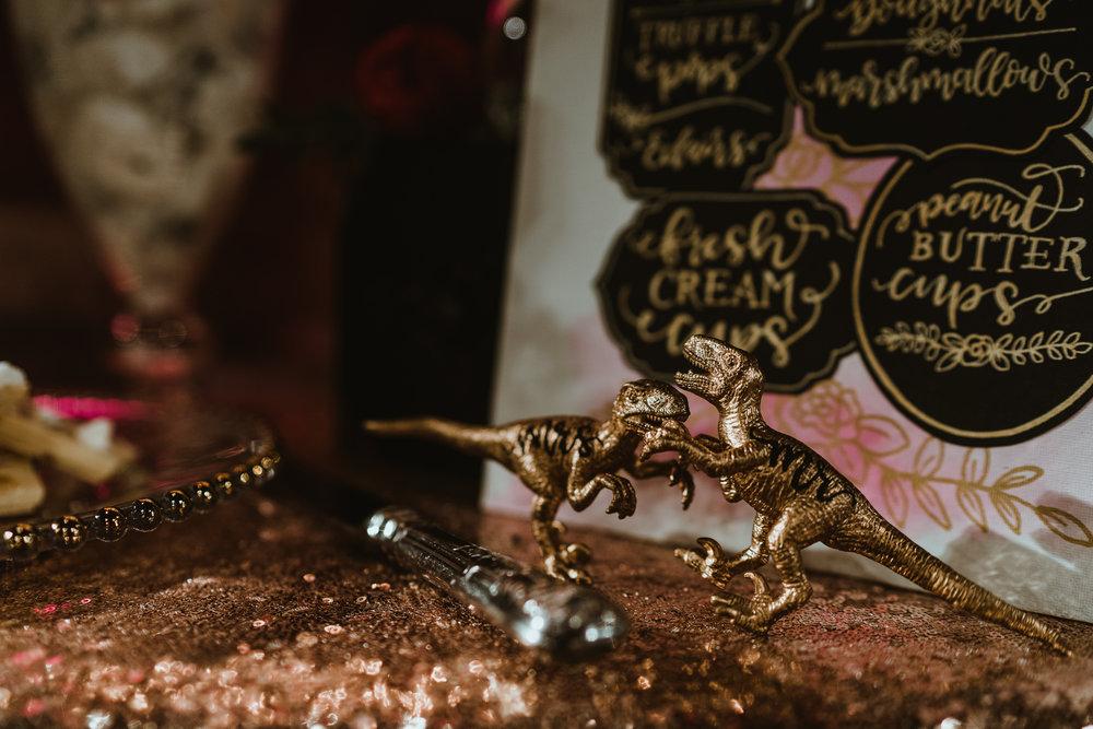 Le Petit Chateau Wedding Northumberland-90.jpg