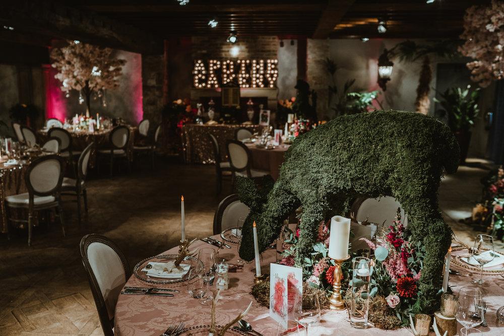 Le Petit Chateau Wedding Northumberland-92.jpg