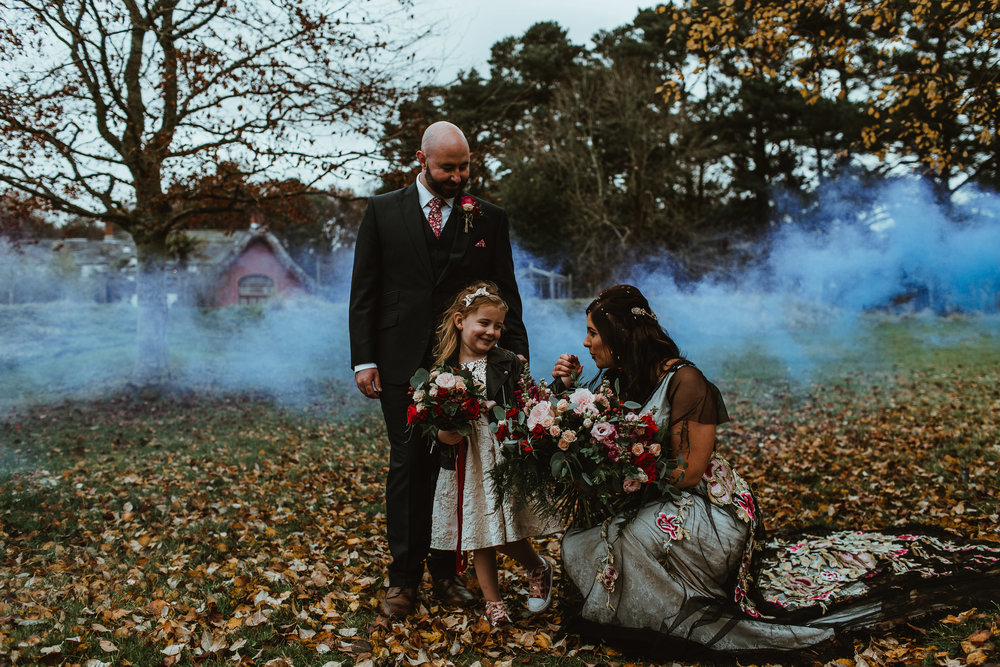 Le Petit Chateau Wedding Northumberland-120.jpg