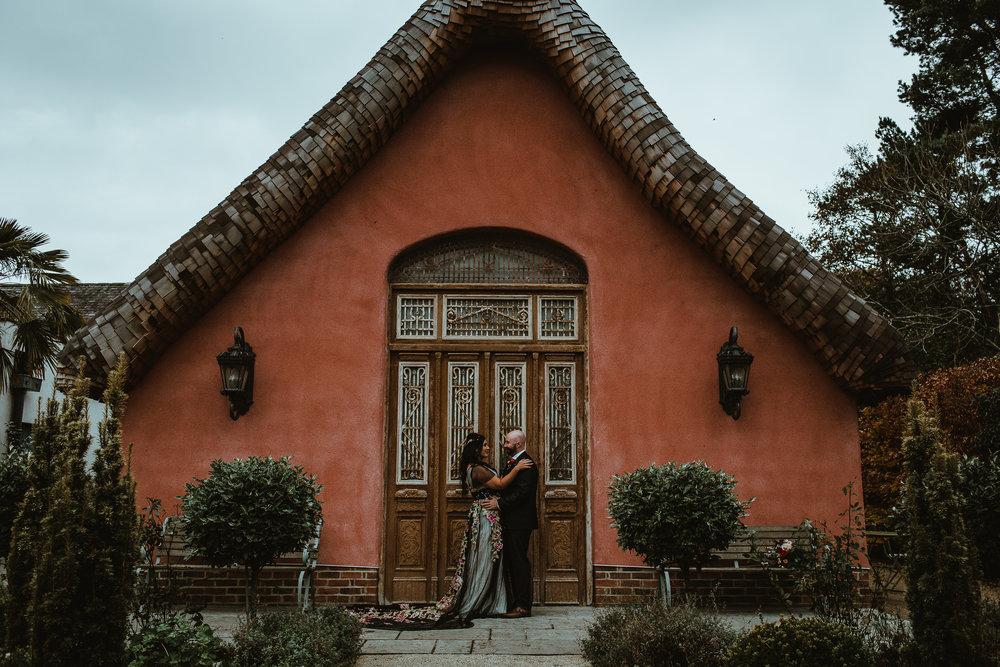 Le Petit Chateau Wedding Northumberland-124.jpg