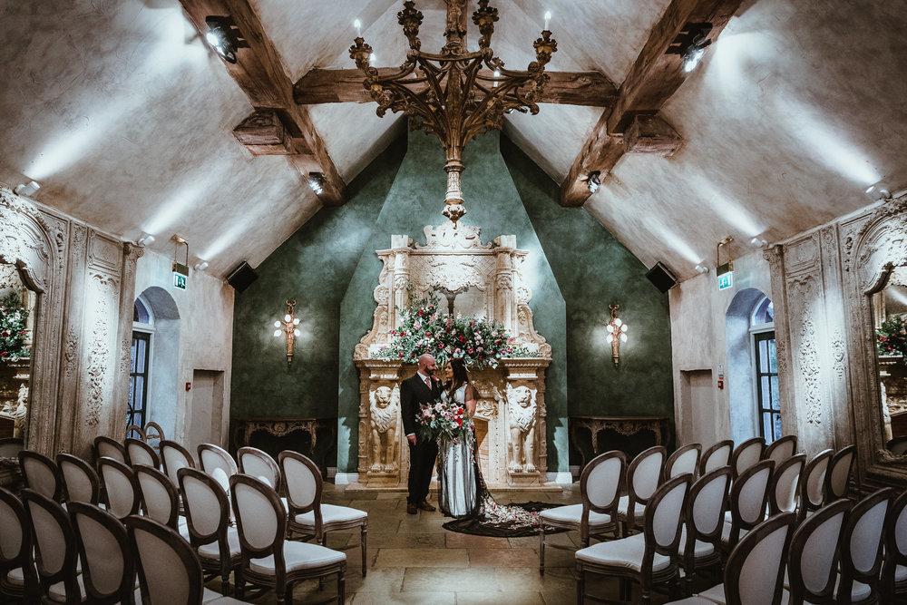 Le Petit Chateau Wedding Northumberland-125.jpg