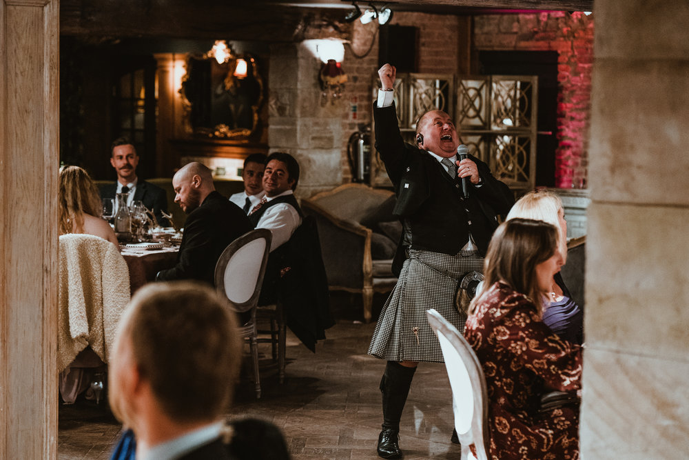 Le Petit Chateau Wedding Northumberland-132.jpg