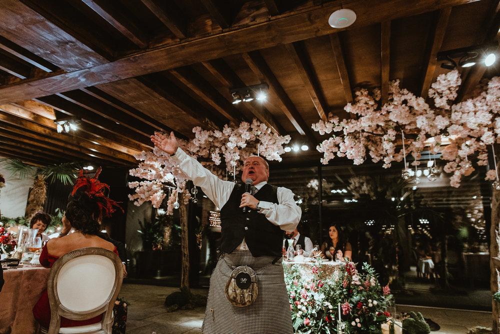 Le Petit Chateau Wedding Northumberland-142.jpg