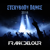 EVERYBODY-DANCE-2018-170.jpg