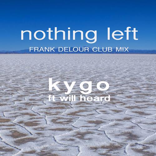 nothing-left-sq500.jpg