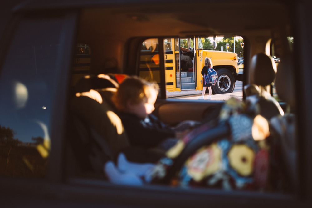 september_bus stop.jpg