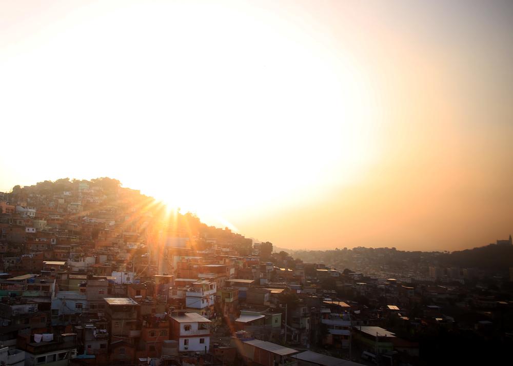 SunFavela.jpg