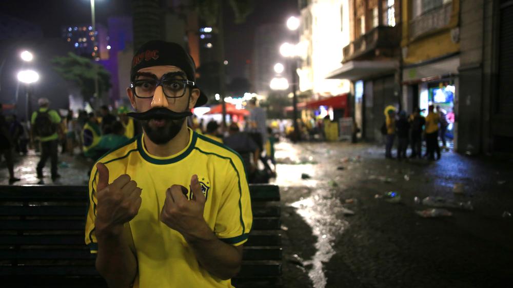 BrazilNose.jpg