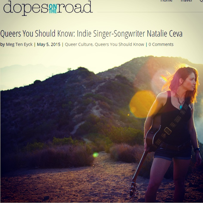 Dopes on The Road _ Feature_Natalie Ceva.JPG