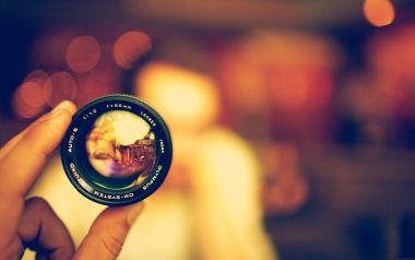 camera-lens-bokeh-blurred-artistic-photo.jpg