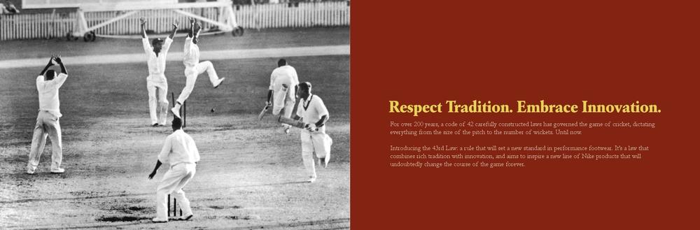 43rdLaw_cricket_book_VIEW_000003.jpg