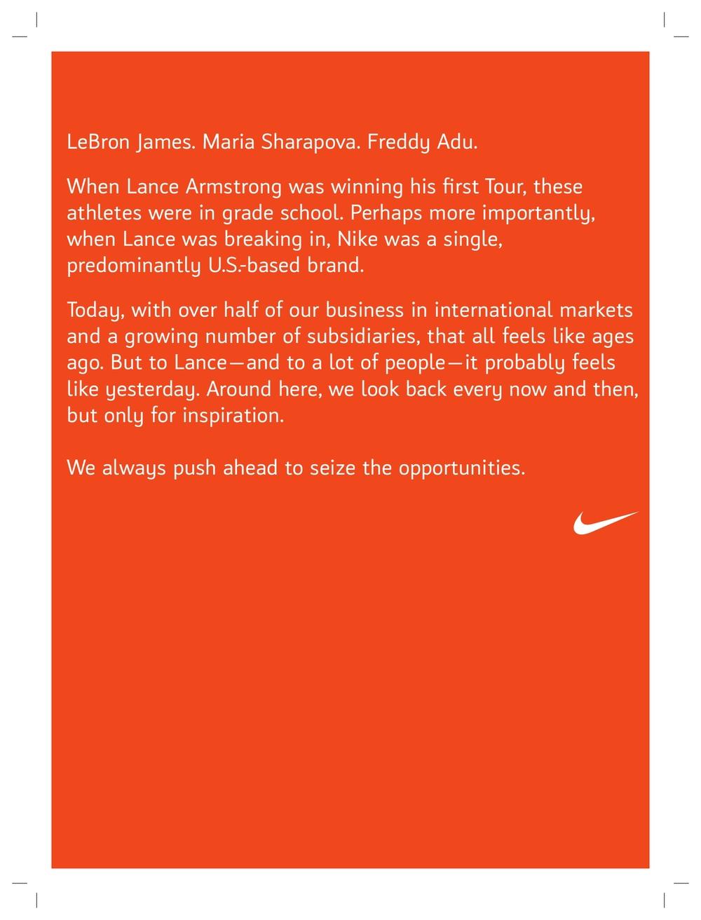 Nike_AR_000003.jpg