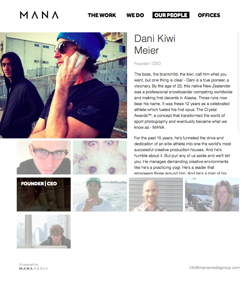 Our People_Dani.jpg