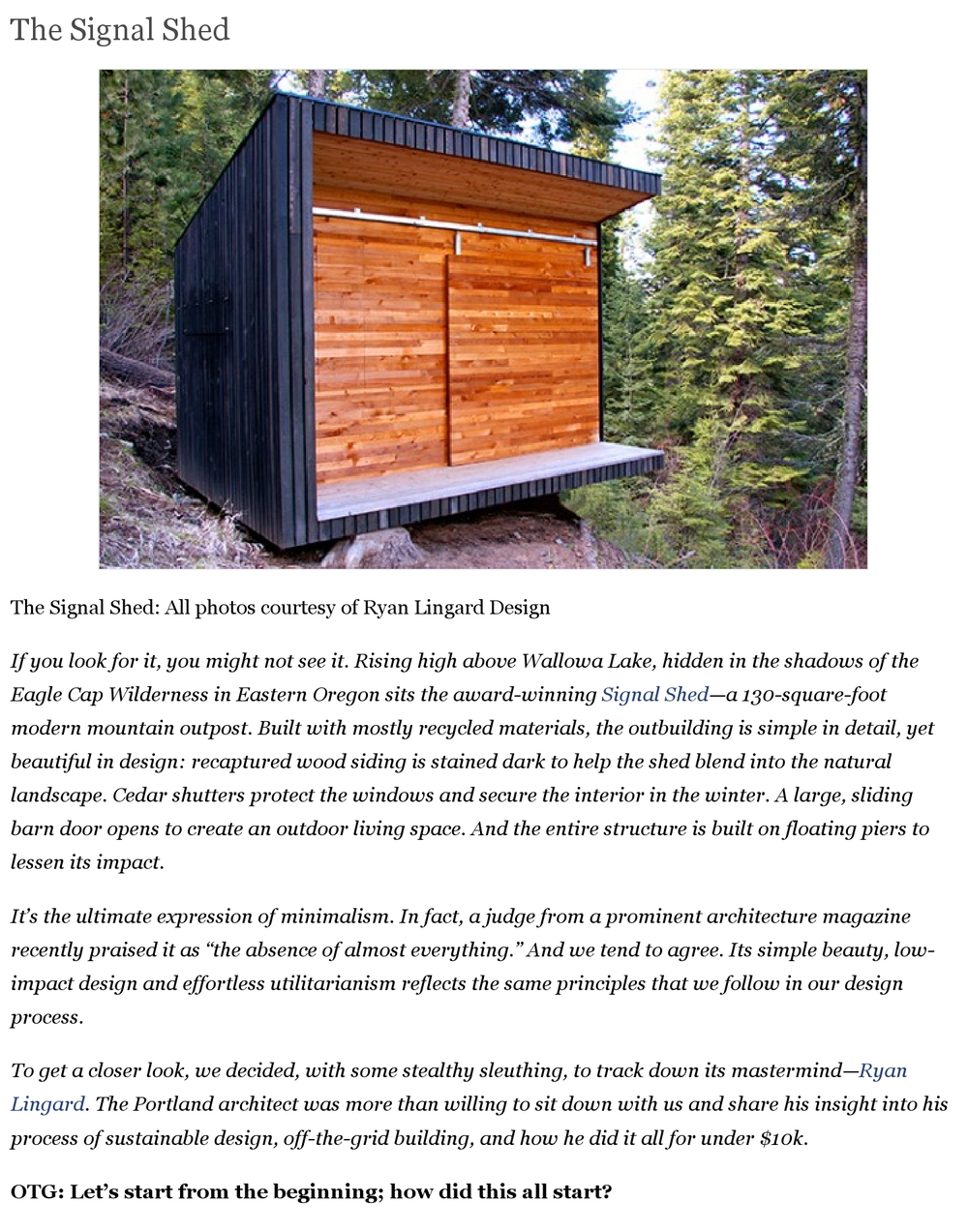 Nau : The Thought Kitchen » Blog Archive » The Signal Shed_000001.jpg