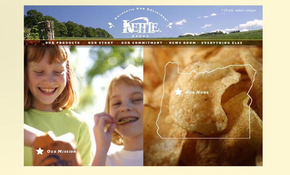 KettleFront_000001.jpg
