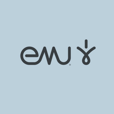 EMU Lookbook/Web