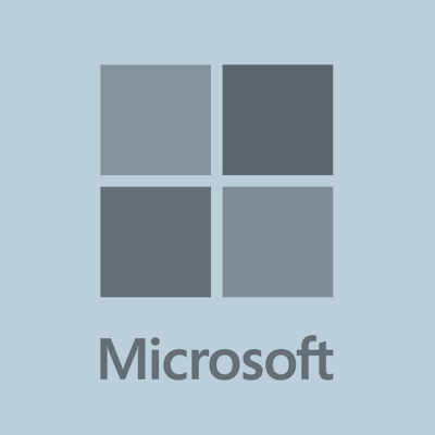 MICROSOFT Courier Videos