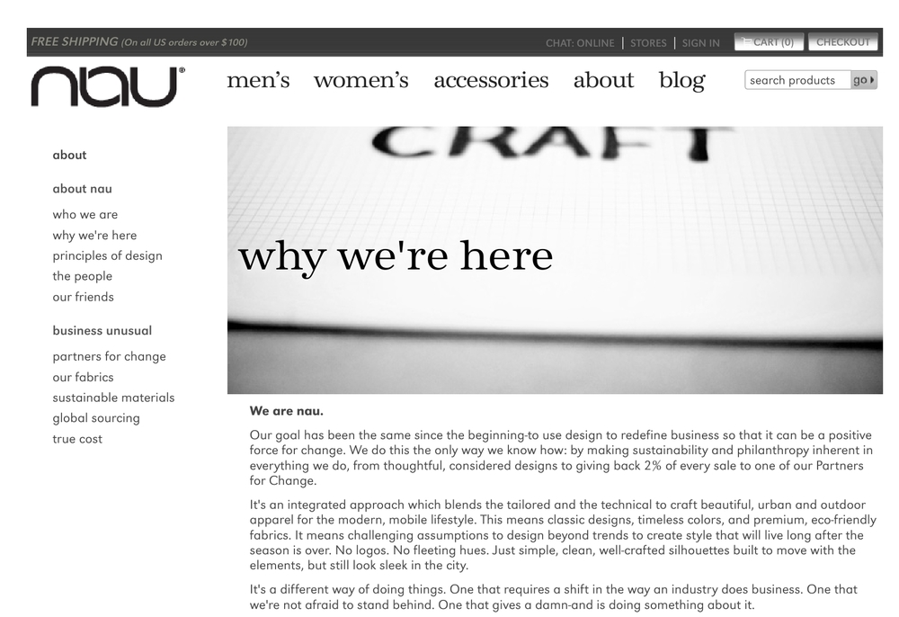 why we're here_000001.jpg