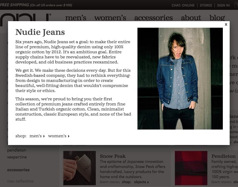 NudieJeans.jpg