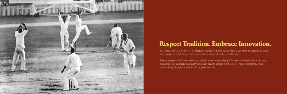 43rdLaw_cricket_book_VIEW_000003.jpg