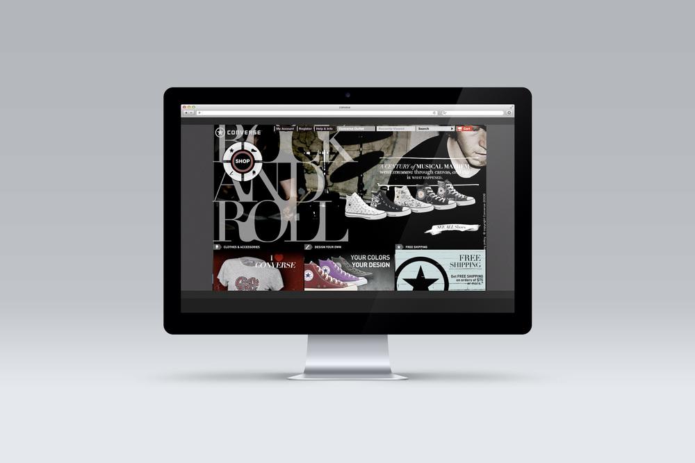 Ripple_Convese_MacScreen_Mockup.jpg