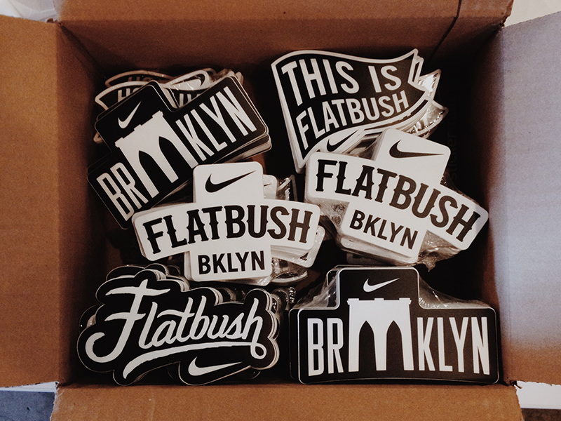 flatbush-brooklyn-stickers.jpg