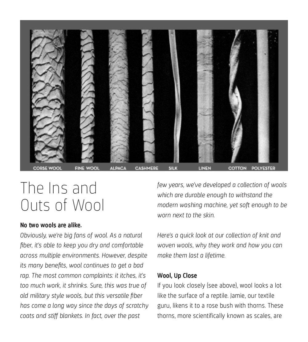 NauBlogPosts_Wool-1.jpg