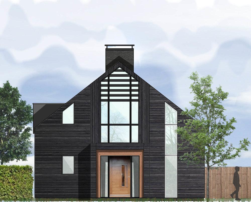 1 dwelling.jpg